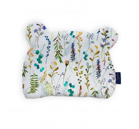 Bamboo cushion - Meadow