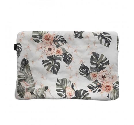 Flat pillow 40x60 - Desert...