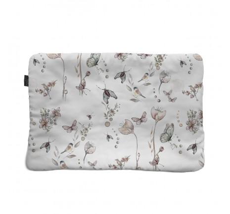 Flat pillow 40x60 - Nature