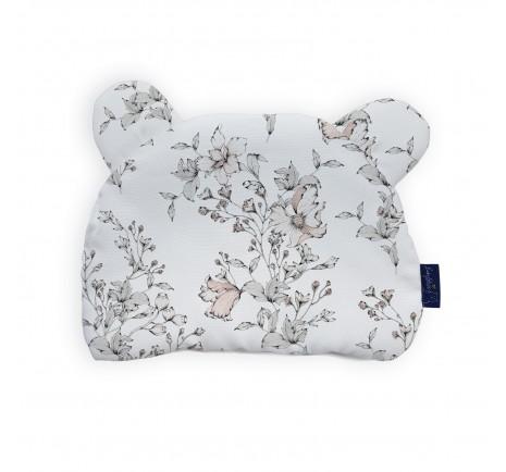 Bamboo cushion - Vintage...
