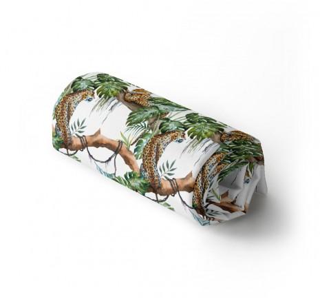 Otulacz bambusowy - Pantera