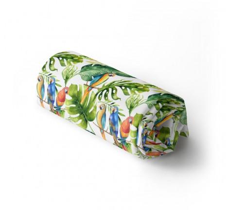 Otulacz bambusowy - Tropica