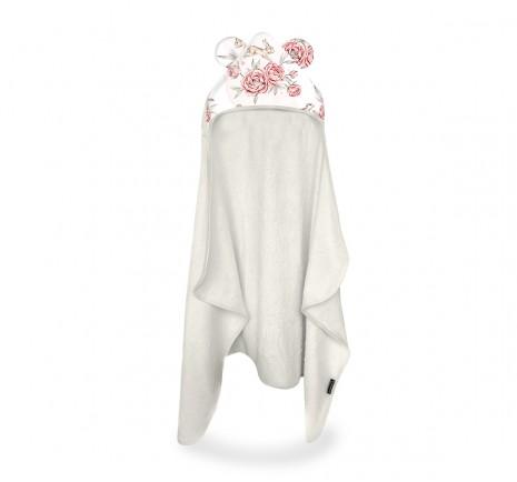 Ręcznik Bambusowy - Peony...