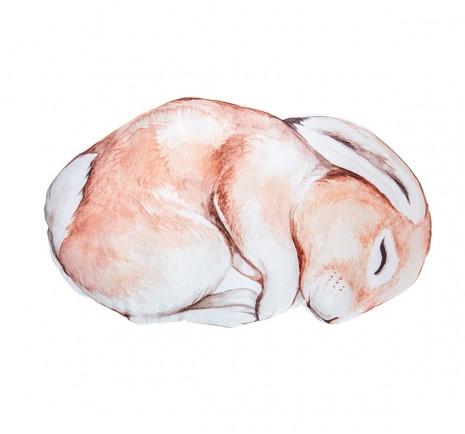 Poduszeczka - Rabbit