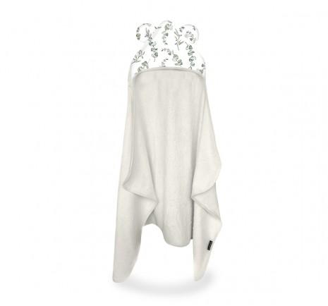 Ręcznik Bambusowy -...
