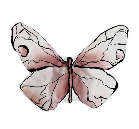 Poduszeczka - Butterfly