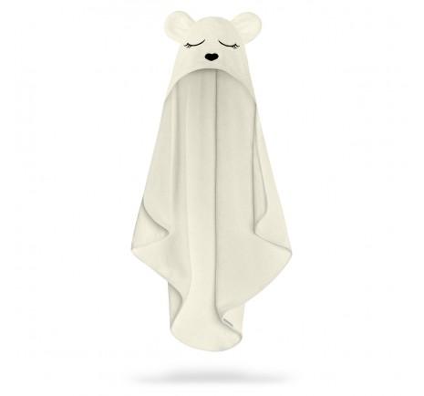 Ręcznik bambusowy miś - ecri