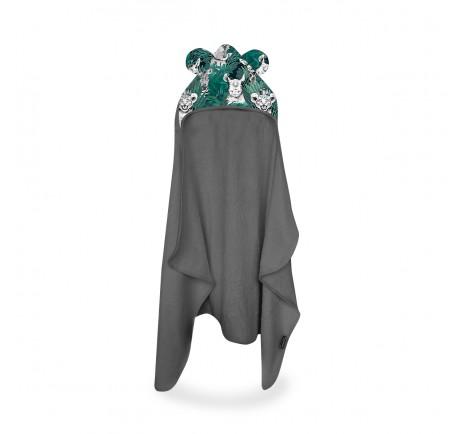 Ręcznik Bambusowy - M -...