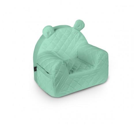 copy of Velvet Seat - Mint