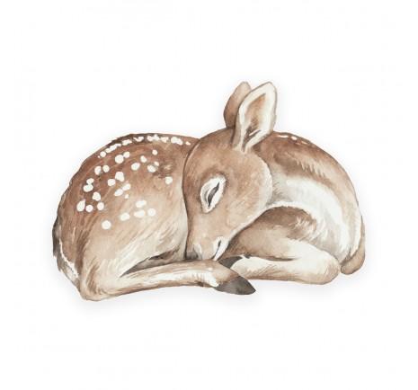 Poduszeczka - Bambi