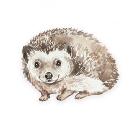Poduszeczka - Hedgehog