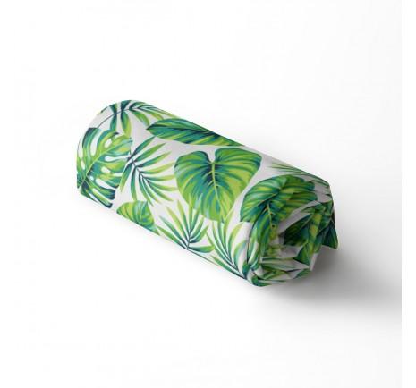 Otulacz bambusowy - Jungla