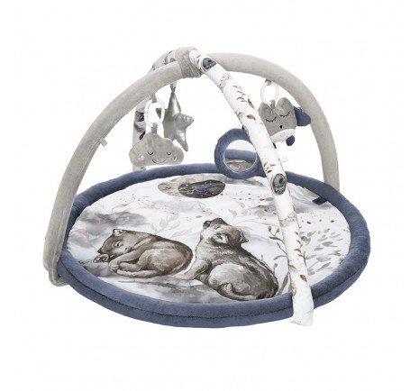 copy of Birds playmat