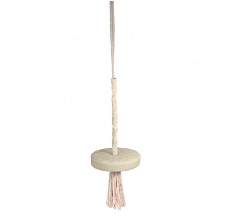 Huśtawka Ring Swing - Ecri