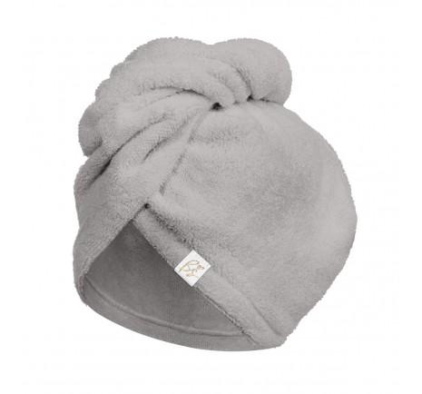 copy of Bamboo towel -...