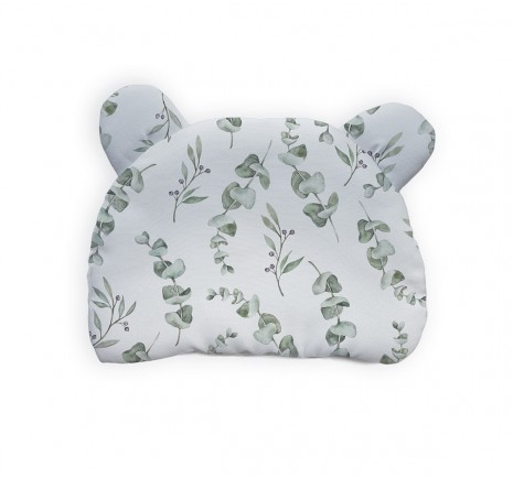 copy of Flat pillow 40x60 -...